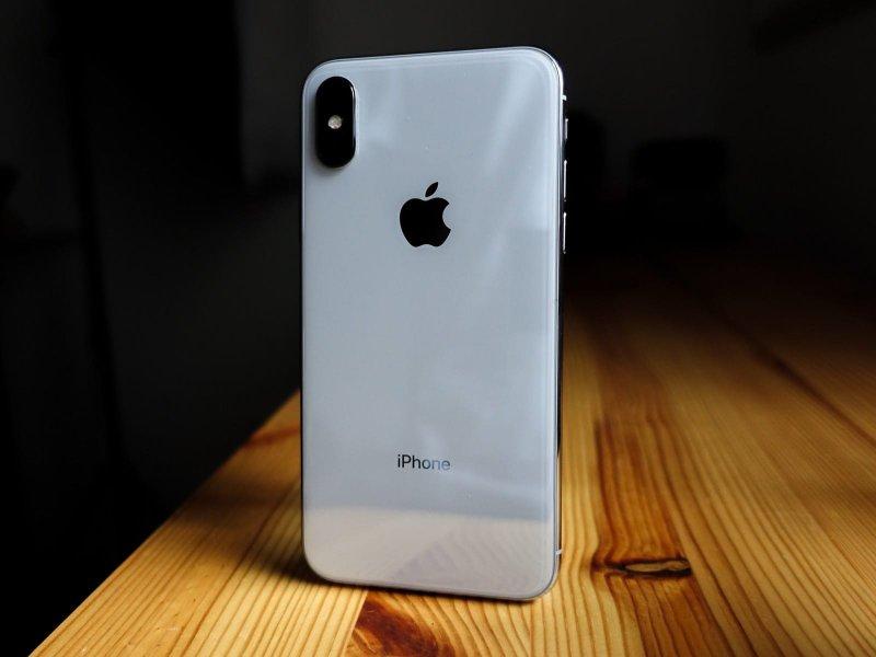 Наконец-то Apple выпустит iPhone с двумя SIM-ками