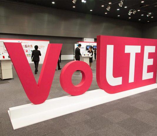 МегаФон включил VoLTE на Samsung Galaxy