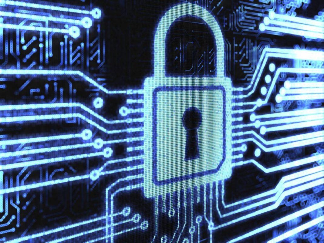 Госдума окончательно одобрила закон об анонимайзерах и VPN