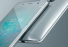 Флагманский Sony оказался тяжелее, чем смартфоны с 7000 мАч в аккумуляторе