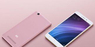 Xiaomi выводит на рынок Европы пять новых моделей смартфонов