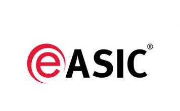 eASIC