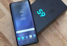 Galaxy S9 — первый флагман Samsung, который во втором квартале продавался хуже, чем в первом