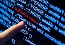 Троян BankBot заразил сотни приложений для Android