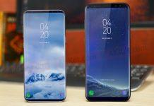 Десять шикарных функций, которые есть в Samsung Galaxy S10