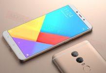 Самый дешёвый смартфон Xiaomi выходит в России