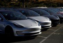 Илон Маск рассматривает возможность выкупа всех акций Tesla