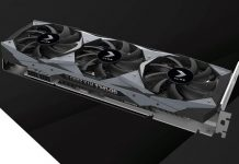 Inno3D включит в серию 3D-карт GeForce RTX 2080 модель с СЖО