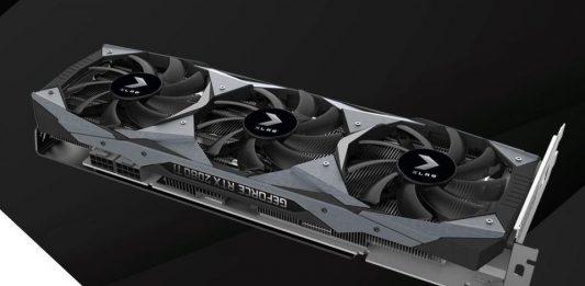 Inno3D включит в серию 3D-карт GeForce RTX 2080 модель с СЖО