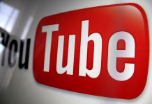 YouTube запретит пропускать рекламу перед видео
