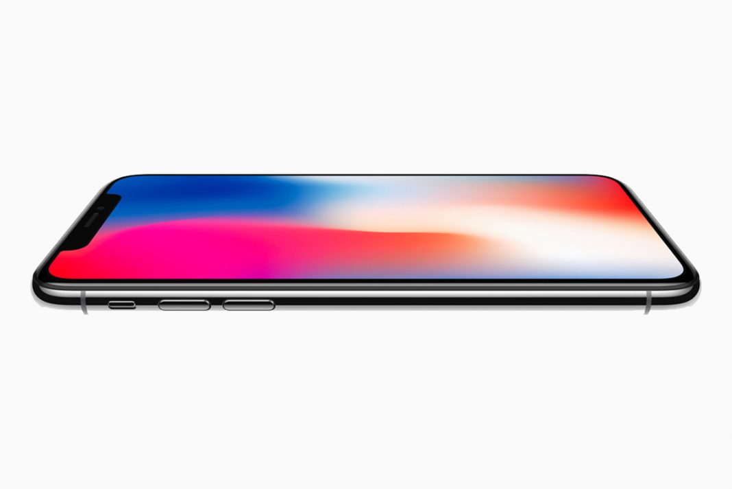Apple планирует отказаться от технологии 3D Touch в iPhone