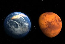 Ученые обнаружили в Солнечной системе огромное количество комет