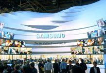 Новым лидером полупроводникового рынка, на котором 24 года доминировала Intel, стала компания Samsung