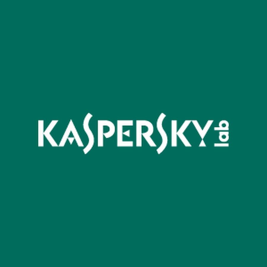 Kaspersky Battery Life поможет Android-устройствам работать дольше