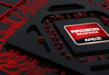 AMD считает, что технология CrossFire сейчас малоинтересна рынку