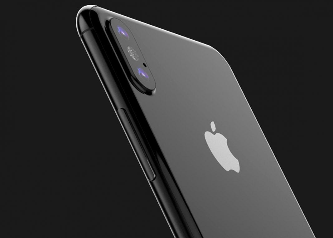 Бывший вице-президент Google назвал камеру iPhone «концом зеркальных камер для большинства людей»