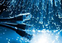 В России запустят Национальную систему фильтрации интернет-трафика