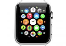 Третье генерация смарт-часов Apple Watch получит поддержку LTE