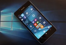Microsoft откажется от поддержки Windows 10 Mobile через полтора года