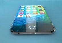 Поставщик Apple готовится к производству OLED-экранов