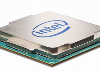 Intel подтвердила 10-нанометровые процессоры Ice Lake