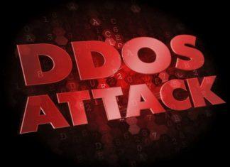 Россия оказалась на шестом месте в мире по количеству DDoS-атак
