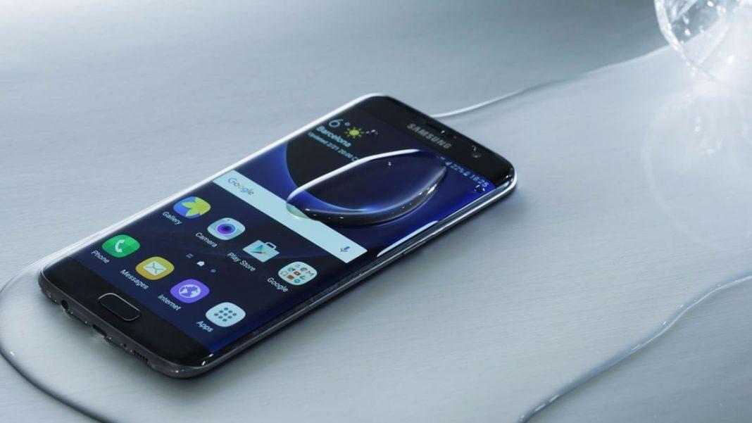 Samsung Galaxy S9 и S9+ первыми получат Snapdragon 845 в эксклюзивном порядке
