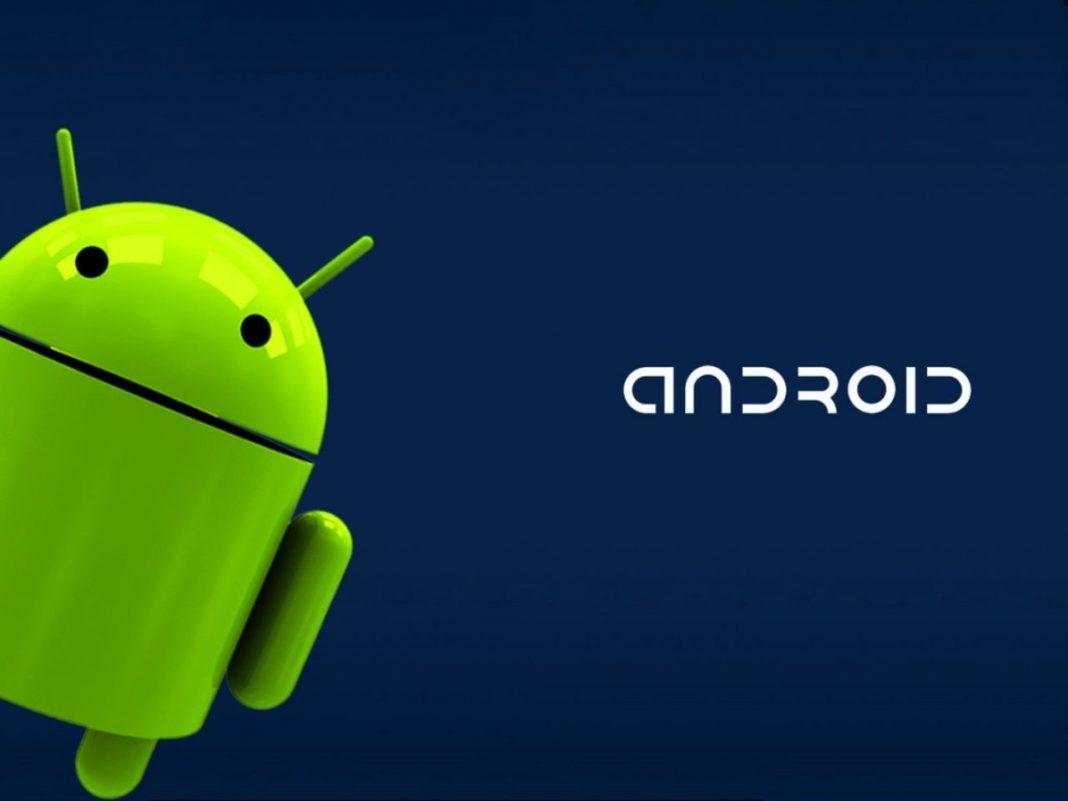 Google представила новую версию Android