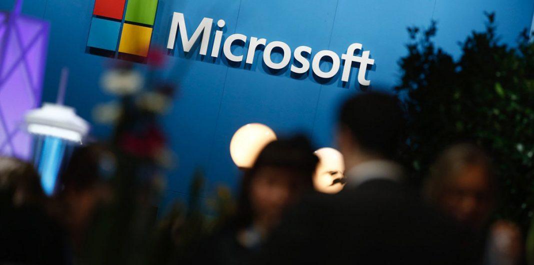 Система распознавания речи Microsoft достигла человеческого уровня