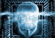 Microsoft представила ускоритель Project Brainwave для систем искусственного интеллекта