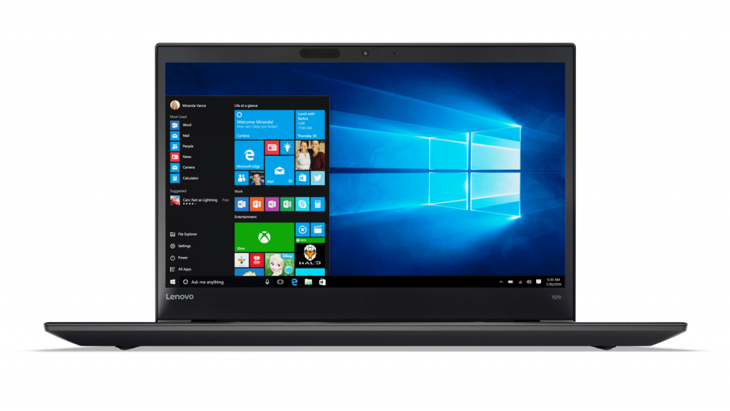 Dell Laptop Camera Software For Windows 8 1