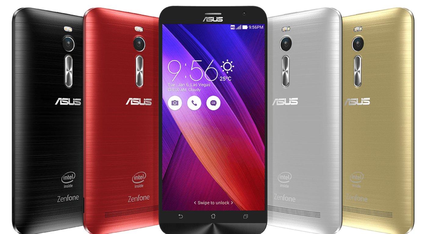 Какой смартфон лучше Xiaomi или Asus (Ксиаоми или Асус)