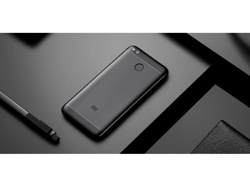 Какой смартфон лучше Ксиаоми или эпл (xiaomi или apple)
