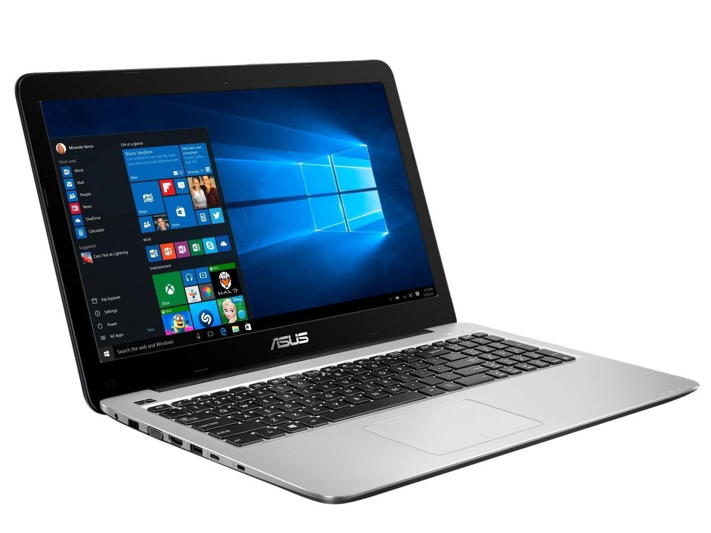 Какой популярный ноутбук выбрать в 2018 году