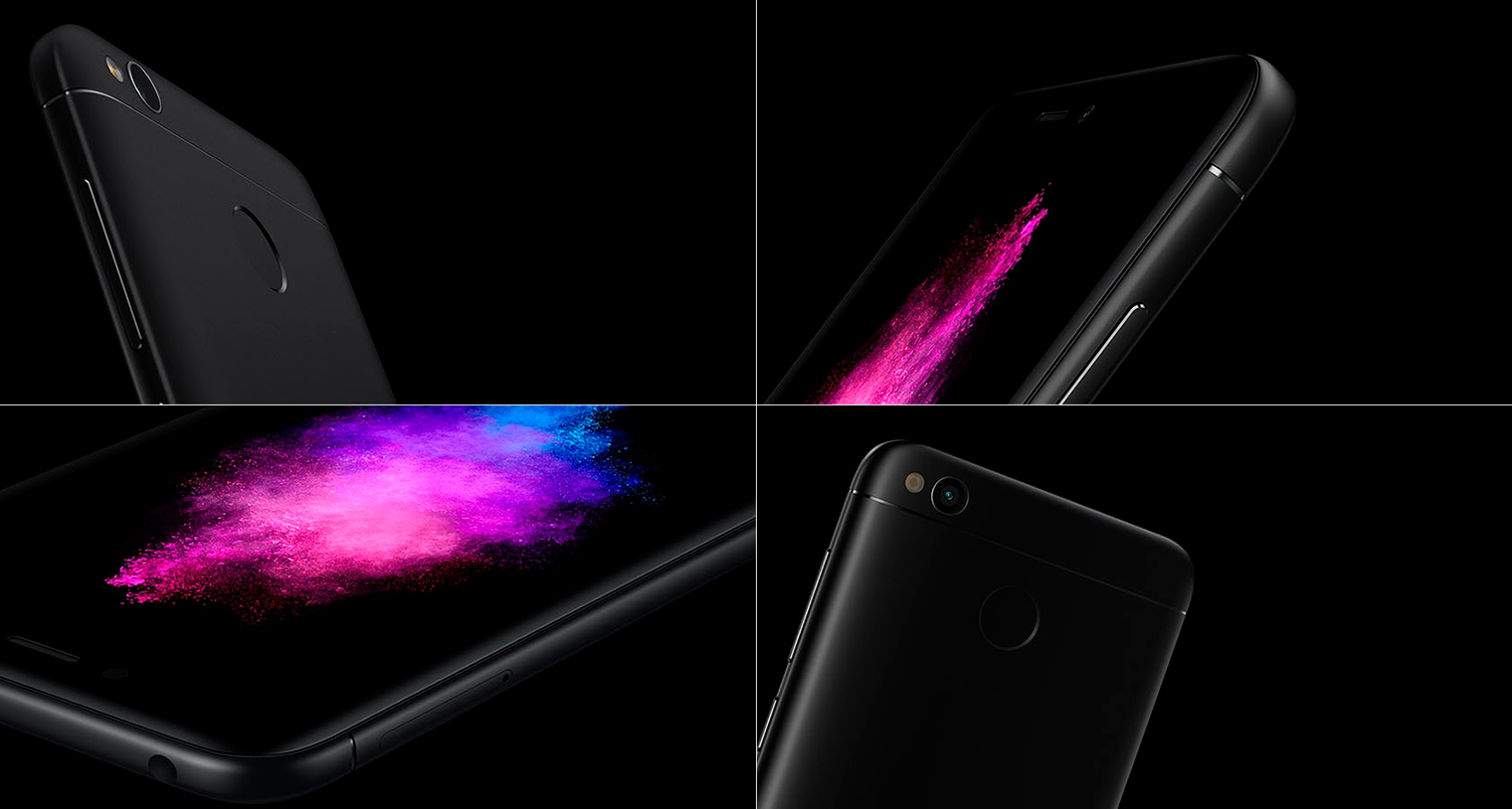 Какой смартфон лучше Xiaomi или Meizu (Ксиаоми или Мейзу)
