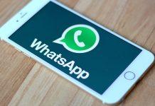 WhatsApp тестирует отзываемые сообщения