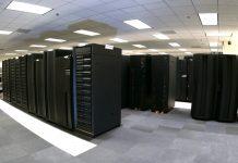 В Минообороны рассказали о своем новом суперкомпьютере