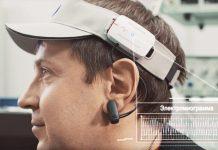 В России создана нейрокепка для водителей