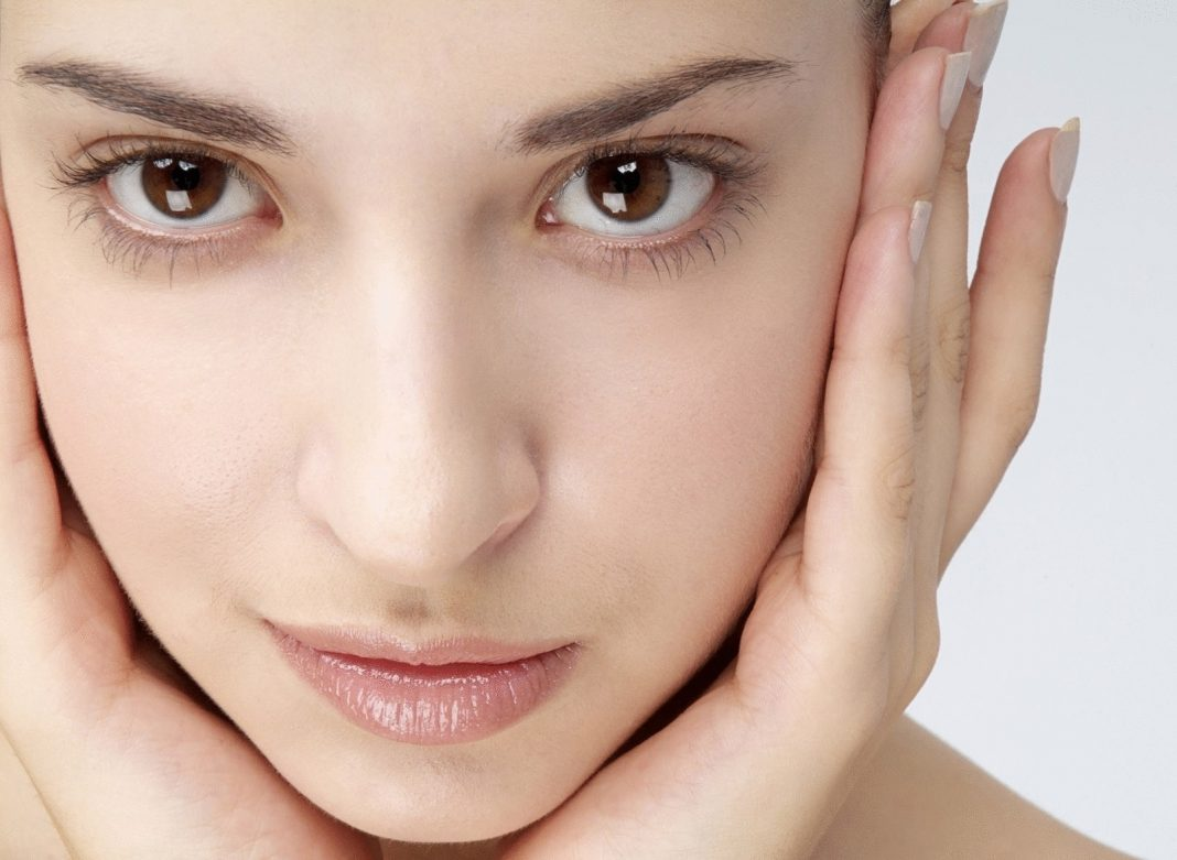 Ульяновские ученые создали аналог человеческой кожи