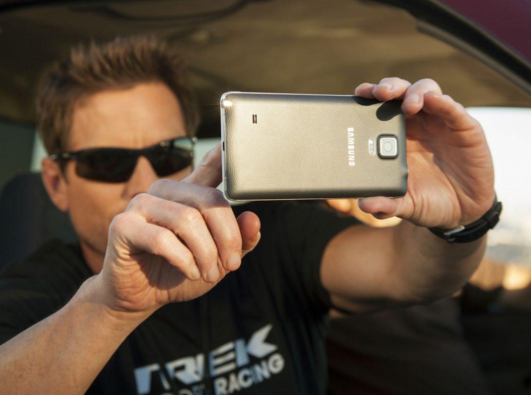 Владельцам Samsung станет сложнее пользоваться камерой