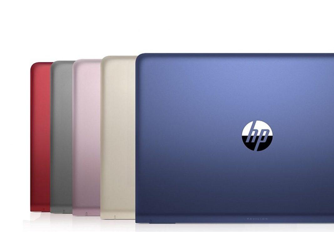 Ноутбук для студента 2018 года