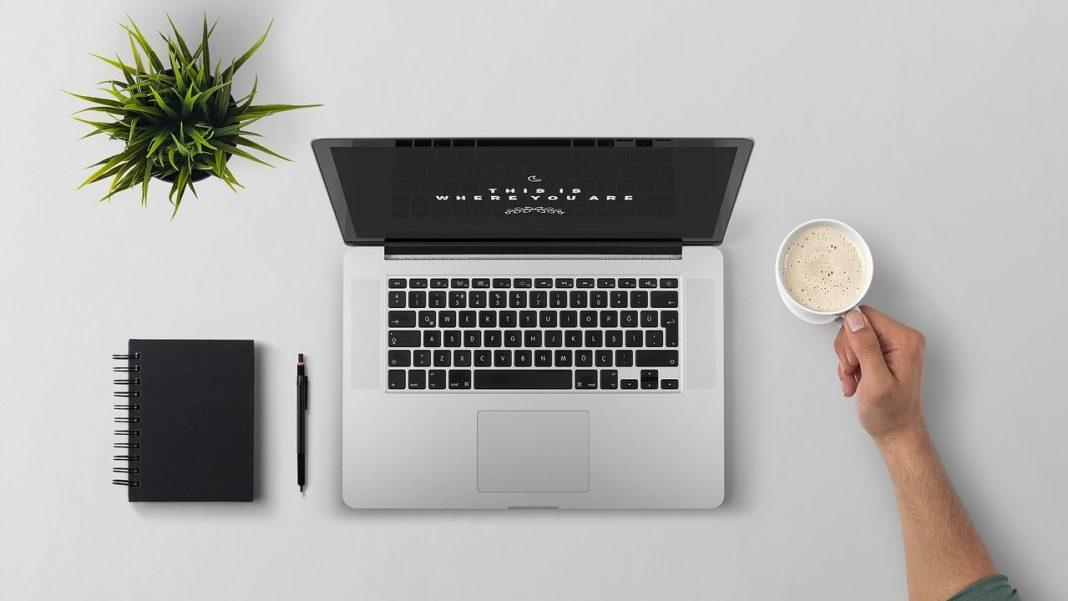 Ноутбук для дизайнера 2018 года