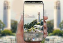 Самый красивый смартфон 2018 года