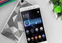 Рейтинг китайских смартфонов 2018 года