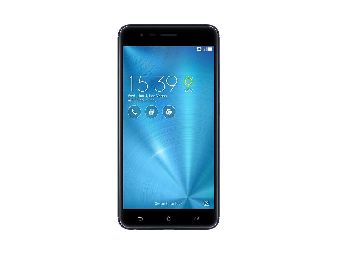 ASUS ZenFone 3 Zoom ZE553KL 64Gb