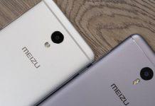 Смартфоны Meizu получат предустановленные сервисы Google