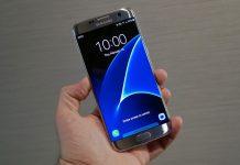 Samsung может выпустить 4-дюймовый безрамочный Galaxy S9 Mini