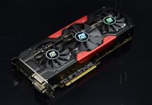 Представлены 3D-карты серии PowerColor Red Devil RX Vega