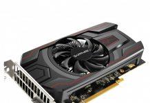 Выбирая видеокарту Radeon RX 560, будьте осторожны, так как на рынке могут появиться версии с урезанным GPU