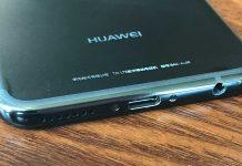 Huawei представила безрамочный Nova 2s с четырьмя камерами